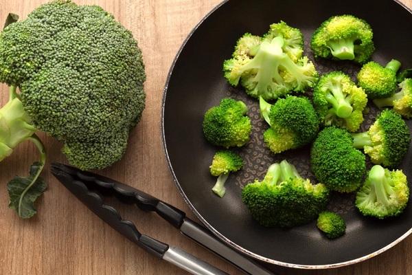 6 ماده غذایی برای پیشگیری از سرطان