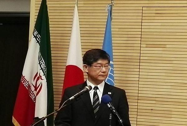 سرمایهگذاری 76 هزار یورویی ژاپنیها در کشت گیاهان دارویی در ایران