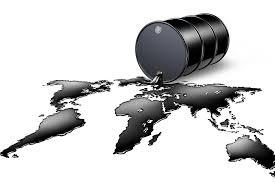 نفت ایران چند؟