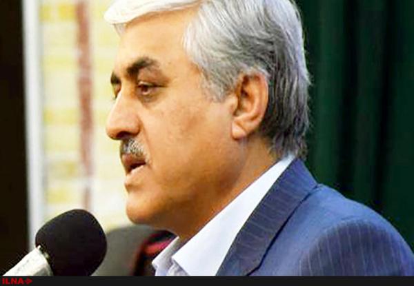 کم آبی بزرگترین چالش آینده ایران/ بیطرف مناسبترین گزینه برای وزارت نیرو