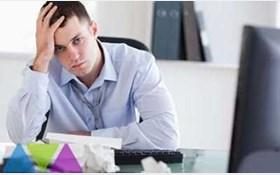 ثابت ماندن سطح هورمون استرس چه خطراتی بدنبال دارد؟