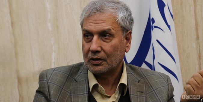 وزیر پیشنهادی کار: دادستان کل مخالف بازگشایی انجمن صنفی روزنامه نگاران است