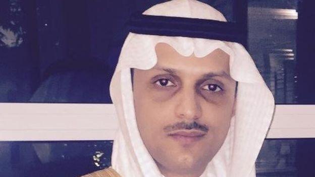 شاهزادههای گمشده عربستان کجا هستند؟ (+عکس)