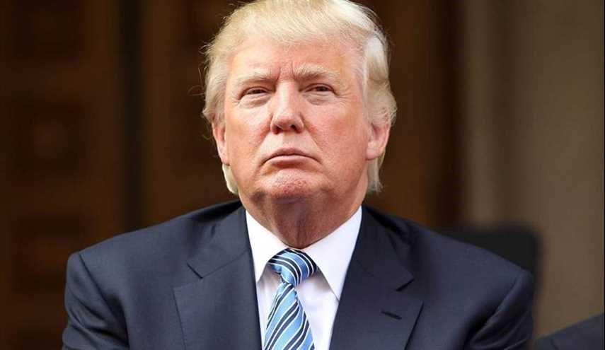 ترامپ در گرداب شارلوتزویل؛ موج استعفای کارآفرینان آمریکایی از شورای صنعتی ترامپ