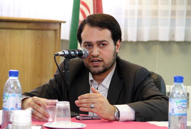 حقوق فعالان فرهنگی با حضور صالحی حفظ خواهد شد