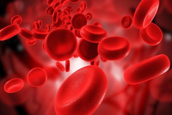 5 نشانه سطح پایین اکسیژن در خون