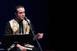 کنسرتهایی که این هفته برگزار میشود/ از ایلام تا ارومیه (+جدول/ سبک)