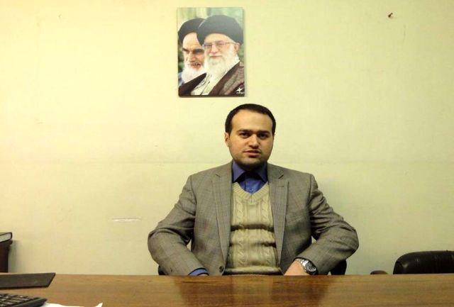 نظر مدیرعامل انجمن سواد رسانه ای ایران درخصوص 3 وزیر پیشنهادی دولت به مجلس