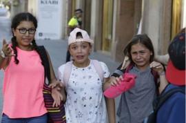 گردشگری اسپانیا پس از حملات تروریستی بارسلون به کدام سو میرود؟