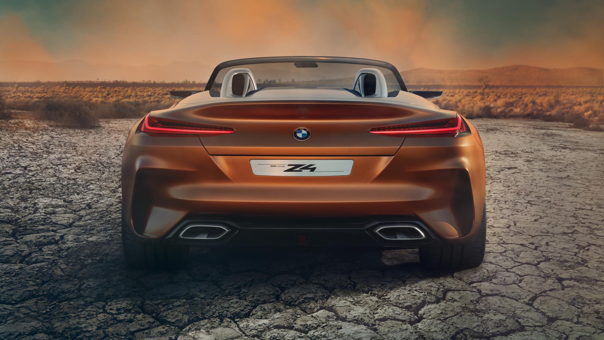 برند جدیدی به نام بیامو Z4