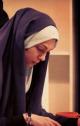 کشف حجاب اخلاق