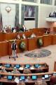 طرح مقابله با حزبالله لبنان در پارلمان کویت / محاکمه یک شهروند سعودی به اتهام ارتباط با حزب الله لبنان