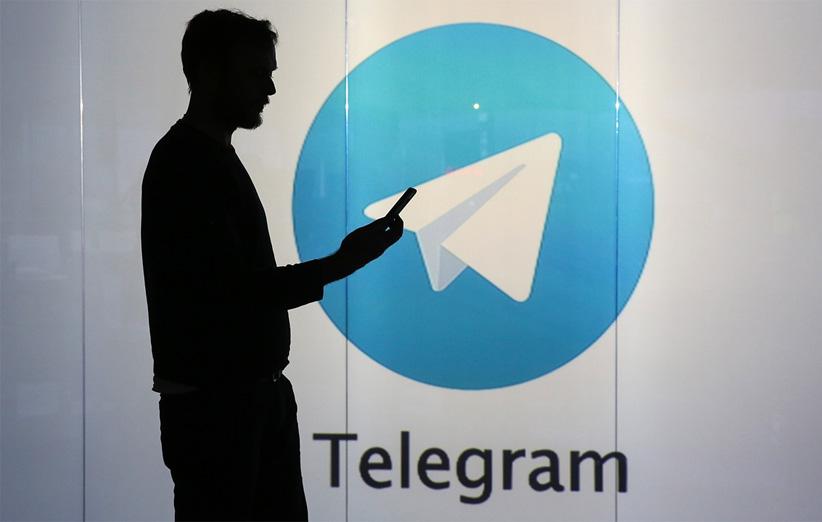4 سالگی تلگرام و 2 هدیه برای مردم ایران