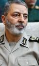 فرمانده کل ارتش ایران تغییر کرد