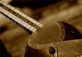 آیا موسیقی سنتی به بن بست تکرار رسیده است؟