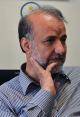 بیادی فعال اصولگرا: بیطرف مسائل را جدی نگرفته بود و کوتاهی کرد/ مجلس و دولت هماهنگ بودند