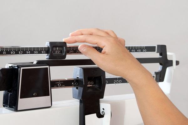 دلیل اصلی افزایش وزن میانسالی