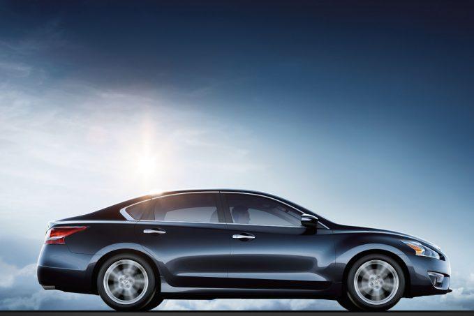 خودروهای منتخب جیدی پاور در سال 2017/ چذابترین خودروهای سال در یک نگاه