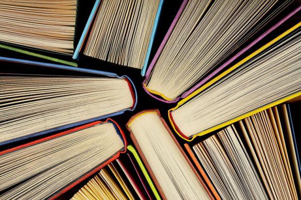 میزان مطالعه، کتاب و فضای مجازی
