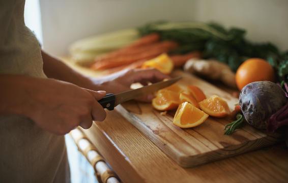4 اقدام ساده خانگی برای کاهش اندازه دور کمر