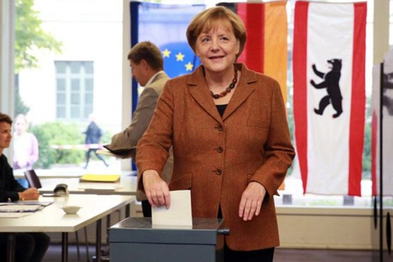 انتخابات سراسری آلمان و چالش های پیش روی صدراعظم آینده