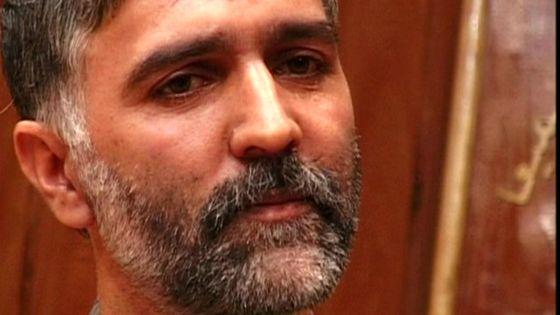 معروفترین قاتلان زنجیرهای ایران (+عکس)