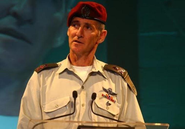 ژنرال بلندپایه اسراییلی: ایرانی ها ملتی پیچیده، متمدن، صنعتی و جوان و با استعداد هستند برای همین برای اسراییل خطرناکترند!