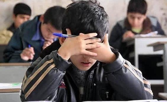 مدارس زندگی؛ راهی برای نجات دانش آموزان از مدارس پادگانی/ آموزش و پرورش، سیستم خارج از مدسه را به رسمیت بشناسد