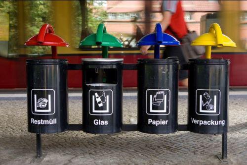 هزینه جمع آوری هر کیلو زباله 30 تومان است /کاهش زباله روزانه تهران از 7000 تُن؛ چرا و چگونه؟