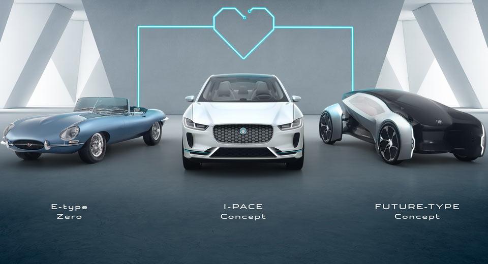 الکتروهیبرید، مانور جدید صنایع خودروسازی در خیابانهای جهان/ ممنوعیت فروش خودروهای سنتی در چین