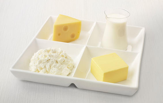 تغذیه ضد التهاب با کنار گذاشتن این مواد غذایی