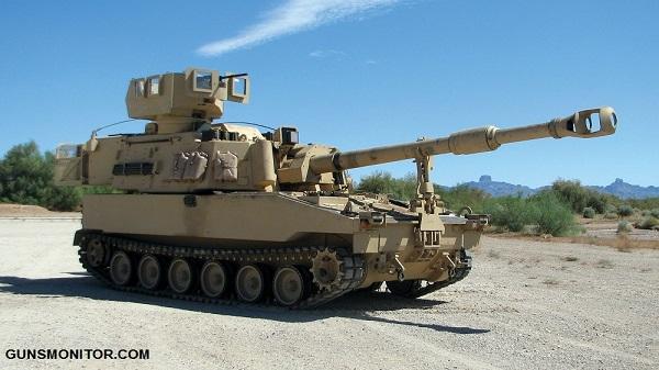 نگاهی به بزرگ ترین پیمانکاران صنایع دفاعی در آمریکا!