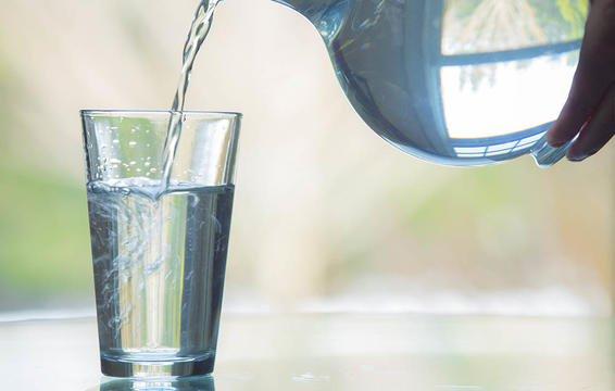 5 تغییر در رژیم غذایی برای مقابله با خستگی مزمن