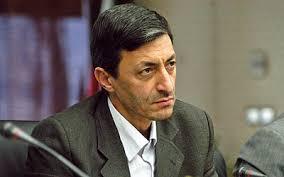 10 تا 12 میلیون ایرانی در فقر مطلق بهسر میبرند/  4.5 میلیون نفر تحت پوشش کمیته امداد هستند / اخراج 17 نفر از کمیته امداد به دلیل فعالیت سیاسی