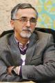 ناصری فعال اصلاحطلب: اعضای شورای شهر تبلت ها را پس دهند و از ماشین های شورای قدیم استفاده کنند/  هزینه انجام شده به بیت المال شهرداری برگردد