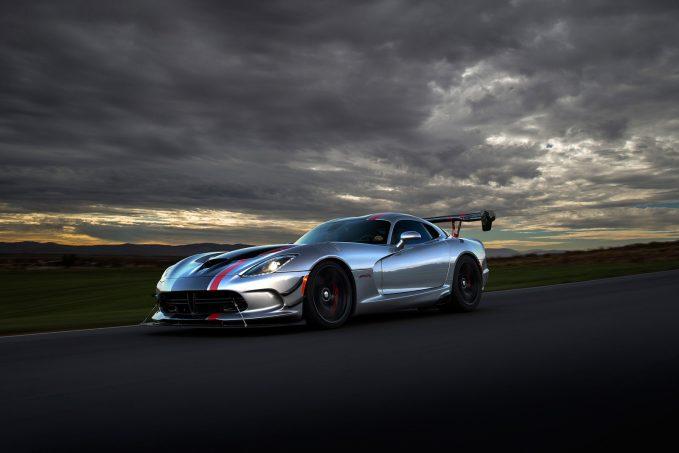 خودروهای ارزان 500 اسببخاری 2017 در بازارهای جهان