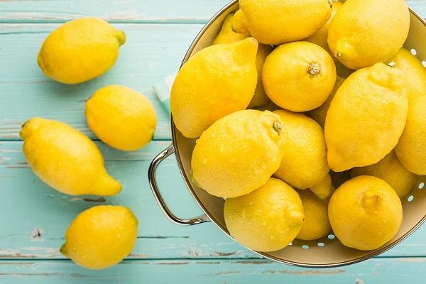 10 ماده غذایی برای پیشگیری و درمان بیماریها