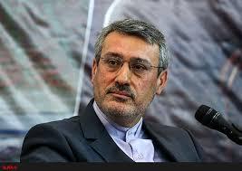 بعیدی نژاد: نتایج ارزیابی آمریکا در مورد ایران ربطی به برجام ندارد/ هیچکس جز آژانس نباید درباره پایبندی ایران قضاوت کند