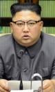 پاسخ رهبر کره شمالی به ترامپ: سگی که می ترسد بلندتر واق واق می کند!/ ترامپ خِرِفت را با آتش مهار می کنم