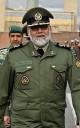 جانشین فرمانده ارتش: در سال 93، جنگنده های ایران، داعش را در خاک عراق بمباران کردند/ شخصا برای شناسایی وارد خاک عراق شدم