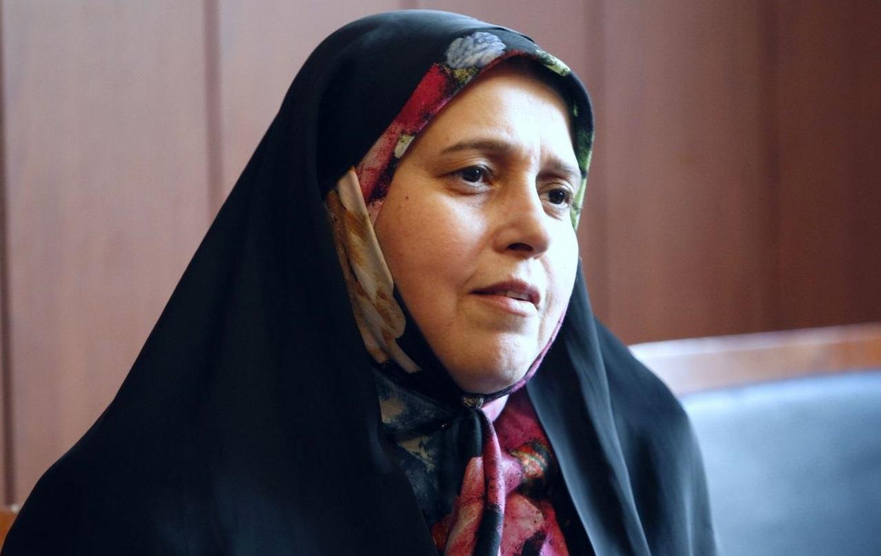نماینده اصلاح طلب: ورود زنان به ورزشگاهها حق ابتدایی آنهاست/ وضعیت زنان در افغانستان بهتر از ایران است