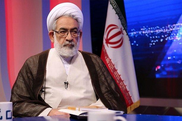دادستان کل کشور: پرونده احمدینژاد به دادسرا ارجاع شد