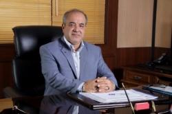 خدمات رسانی گسترده بانک شهر به زائران حسینی