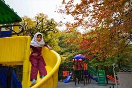 10 پیشنهاد به پدر و مادرهایی که فرزند دانش آموز دارند