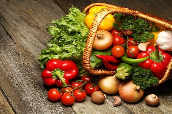 فرمول غذایی برای هموگلوبین