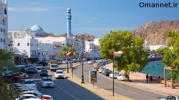 درهای کشور عمان به روی سرمایه گذاری خارجی باز است/ رفاه نسبی مردم با اجرای چشم انداز 2020 عمان