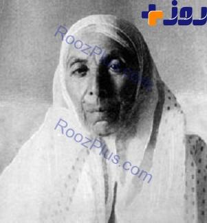 بیمارستان نجمیه یادگار این زن قاجاری است (+عکس)