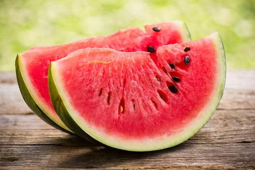 ارتقا سلامت کلیه با این مواد غذایی