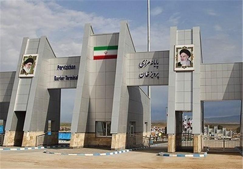 چگونه دولت عراق، کنترل مرزهای کردستان را بدون شلیک یک گلوله در اختیار می گیرد؟