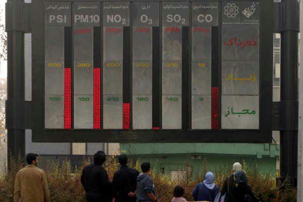 علت یابی مهاجرت از البرز، لرستان و همدان به تهران/ مهاجرت به تهران همچنان ادامه خواهد داشت